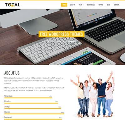 total-screenshot
