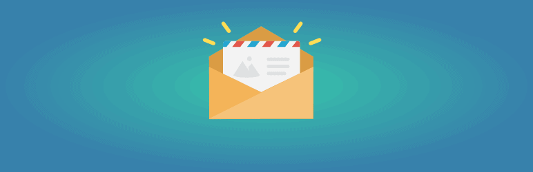 Email Subscribers: WordPress Email Marketing Plugins