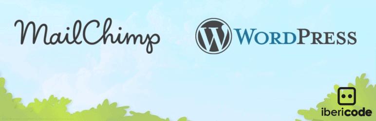 MailChimp: Best WordPress Email Marketing Plugins