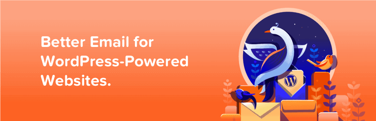 MailPoet: WordPress Email Marketing Plugins