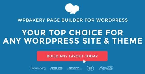 Best WordPress Page Builder Plugin