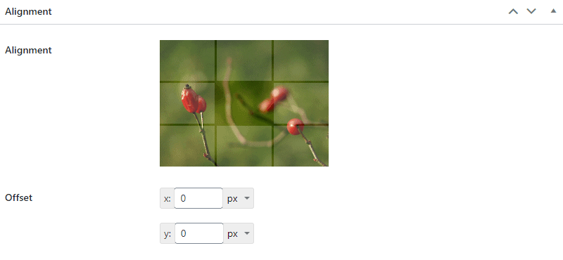 Add Watermark to Images in WordPress