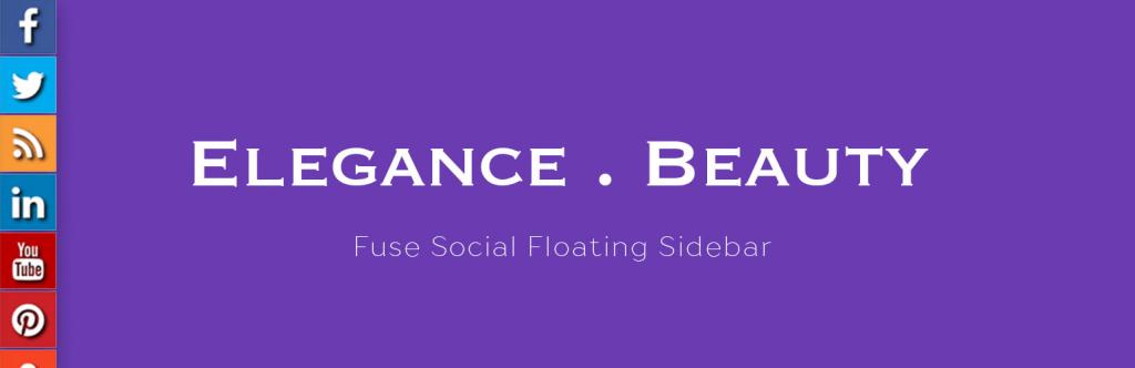 Free WordPress Floating Menu Plugins