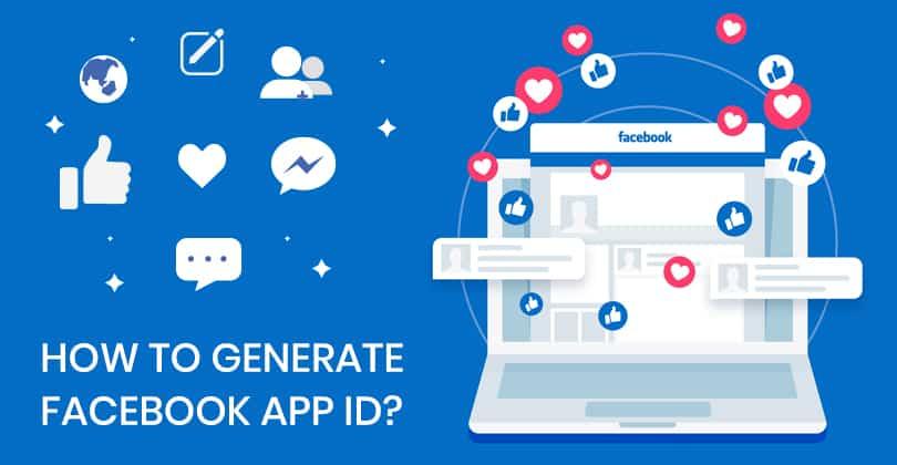 How to Generate Facebook App Id?